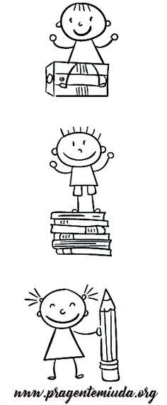 Mejores 407 imágenes de planos de aula en Pinterest | Manualidades ...