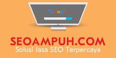 Tingkatkan performa website dengan Search Engine Optimization dan jadikan leading yang bermanfaat untuk usaha anda.