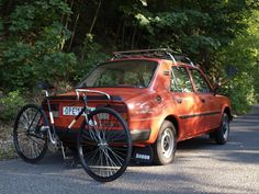 Antique Cars, Motorcycle, Antiques, Vehicles, Vintage Cars, Antiquities, Antique, Biking, Car