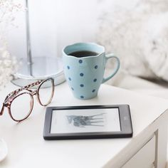 Kindle, Future Life, Earth Poems, Book Flatlay, The Giving Tree, Coffee Photography, Laptop Photography, Book Aesthetic, Coffee And Books