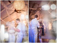 Steven and Sarah - photo credit Henry Roy Photography. . . #BlackHillsReceptions
