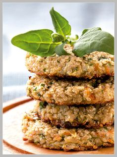 Cook Quinoa With Recipes Veggie Recipes, Vegetarian Recipes, Cooking Recipes, Healthy Recipes, I Love Food, Good Food, How To Cook Quinoa, Light Recipes, Going Vegan