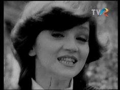 Acvilina Severin - Mi-ajunge doar un cântec Try Again, Album, Music, Youtube, Nostalgia, Musica, Musik, Muziek, Music Activities