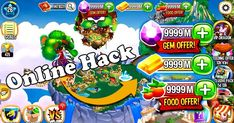 Want to hack dragon city ? this is your chance to hack dragon city unlimted gems using our latest hacking tool with technology of Dragon City Cheats, Dragon City Game, Dragon Egg, Gold Dragon, Love Photos, Cool Pictures, City Generator, Mythical Dragons, Pokemon