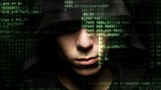 Why Cyber Crime is Targeted at Small Businesses