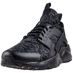 buy popular e2493 7b727 Nike Air Huarache Run Ultra SE NIKE