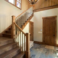 Best 1000 Images About Stairs On Pinterest Oak Stairs Solid 400 x 300