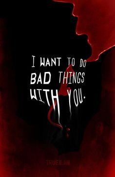 True Blood ....