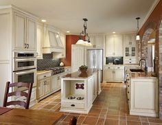 Pantry Dog Design, Pictures, Remodel, Decor and Ideas - page 5