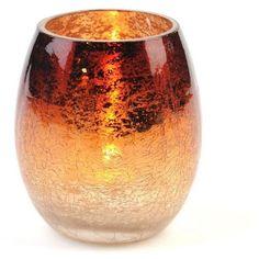 Image result for red lights vase