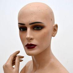vintage-mannequin-ad