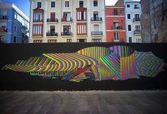 felipe-pantone-street-art-15