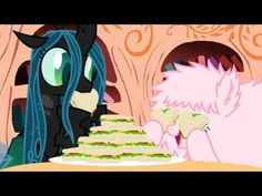 """Fluffle Puff Tales: """"Special Someponies"""" - YouTube"""