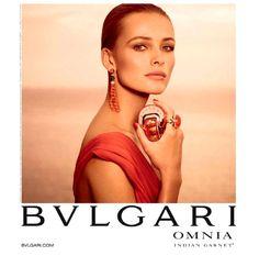 Muestras Gratis de la fragancia para la mujer Bulgari Omnia Indian Garnet. Solicita tu muestra y prueba #gratis este perfume.  Promoción válida para varios países hasta Agotar Existencias.  + Info aquí: http://www.baratuni.es/2014/04/muestras-gratis-bulgari-omnia-indian-garnet.html  #muestrasgratis #perfumes #omnia #bulgari #indiangarnetfragrance #gratis