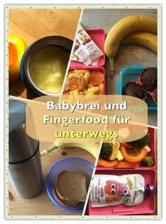 Baby Snacks, Toddler Meals, Kids Meals, Baby Food Recipes, Snack Recipes, Fingerfood Baby, Baby Finger Foods, Baby Led Weaning, Baby Feeding