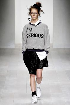 Spring's Hottest Trends
