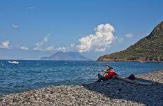 #Filicudi - Il blog tour #eolietour13 organizzato da Imperatore Travel alle Isole Eolie  #eolietour13 -> http://www.imperatoreblog.it/2013/09/06/eolie-blog-tour-2013/  Tour -> http://www.imperatore.it/Sicilia/Tour-Prestige-Isole-Eolie-6-Isole-in-8-Giorni-7-notti-partenze-di-sabato-estivo/