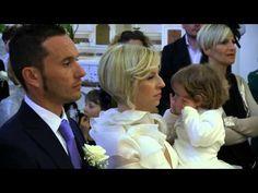 Video matrimonio Marina e Alessio