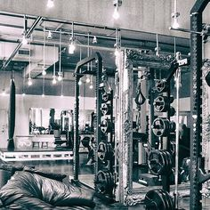 Happy New Year from GymStudio!  Private Personal Training in Dallas,  TX #healthy #happy