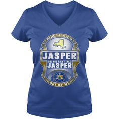 Jasper-New York #gift #ideas #Popular #Everything #Videos #Shop #Animals #pets #Architecture #Art #Cars #motorcycles #Celebrities #DIY #crafts #Design #Education #Entertainment #Food #drink #Gardening #Geek #Hair #beauty #Health #fitness #History #Holidays #events #Home decor #Humor #Illustrations #posters #Kids #parenting #Men #Outdoors #Photography #Products #Quotes #Science #nature #Sports #Tattoos #Technology #Travel #Weddings #Women