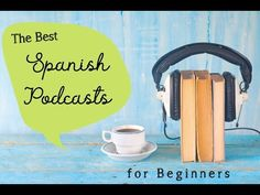 Travel Phrases in Spanish Part 2 - Learn Spanish Online (Beginner) - Pep Talk Radio Spanish Podcast - YouTube Learn Spanish Online, Crazy Women, Spanish Phrases, Pep Talks, Learning Spanish, Youtube, Interview, Language, Travel