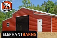 farm sheds sale nsw