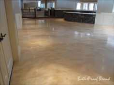 Image result for pearl epoxy flooring