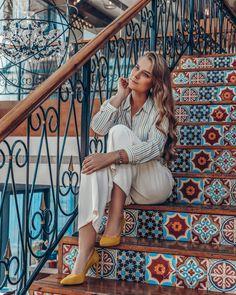 Karina KUCKOO 🕊 (@karina_kuckoo) • Instagram photos and videos Delicious Restaurant, Dubai, Beautiful Places, Dresses With Sleeves, Photo And Video, Videos, Long Sleeve, Photos, Instagram