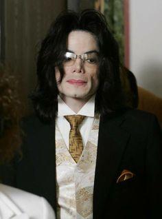 Em 2001, enquanto esperava para subir no palco do Grammy e receber mais um prêmio pelas mãos de Beyoncé, Michael foi questionado por um jornalista: . - Michael, quais os prêmios de música que você já ganhou? Ele refletiu por alguns instantes, sorriu e respondeu: . - TODOS!
