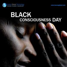 Today is #BlackConsciousnessDay in #Brazil