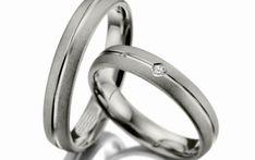 Verighete aur alb MDV893 #verighete #verighete3mm #verigheteaur #verigheteauraalb #magazinuldeverighete Aur, Wedding Rings, Engagement Rings, Jewelry, Diamond, Enagement Rings, Jewlery, Jewerly, Schmuck