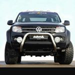 The latest pickup to make its debut from a major car manufacturer is the VW Amarok. The Amarok made at VW Argentinean Vw Amarok, Volkswagen Amarok, Lifted Trucks, Chevy Trucks, Pick Up, Wooden Pallet Wall, Pallet Walls, Vw Touareg, Cars