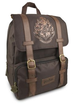 Mochila Harry Potter, Sac Harry Potter, Objet Harry Potter, Harry Potter Backpack, Estilo Harry Potter, Harry Potter School, Harry Potter Merchandise, Harry Potter Style, Harry Potter Room