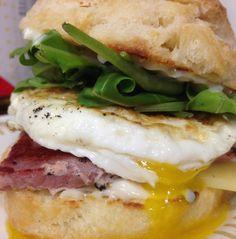 CK Brunch Breakfast Sambo Sandwiches, Good Food, Brunch, Restaurant, Dinner, Eat, Breakfast, Kitchen, Roll Up Sandwiches