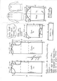vestido-blusão-com-capuz-56.jpg (1654×2338)