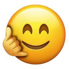 Emoji Request - You Can Now Request Your Favorite New Emojis Emoji Pictures, Emoji Images, Emoji Cara Feliz, Free Emoji Printables, Emoji Drawings, Funny Emoji Faces, New Emojis, Emoji Symbols, Emoji Love