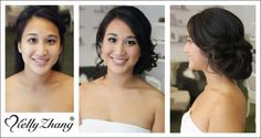 Before + After » kellyzhang's blog » page 8