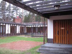Αποτέλεσμα εικόνας για Säynätsalo Town Hall