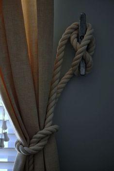 Terrific... Coastal Decorating Ideas For Bedrooms?