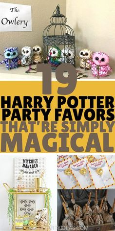 Baby Harry Potter, Harry Potter Motto Party, Harry Potter Party Games, Cumpleaños Harry Potter, Harry Potter Halloween Party, Harry Potter Baby Shower, Harry Potter Christmas, Harry Potter Birthday, Diy Harry Potter Party Decorations