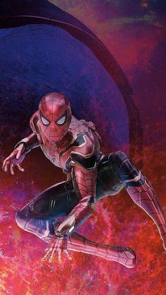 Marvel Comics Superheroes, Marvel Films, Marvel Heroes, Anime Comics, Marvel Avengers, Spiderman Marvel, Superhero Images, Spiderman Pictures, Univers Marvel