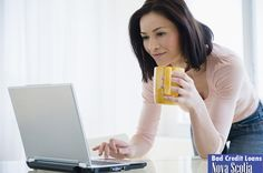 Quick Cash Assistance To Tackle Temporary Financial Issues!