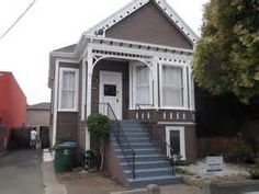 dark brown exterior houses - - Yahoo Image Search Results