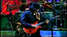 Everlast/Carlos Santana - Put Your Lights On (Supernatural Live DVD)