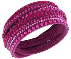 Swavroski bracelet
