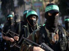 """غزة : انتشال جثة شهيد خامس من """"القسام"""" - http://www.mepanorama.com/368941/%d8%ba%d8%b2%d8%a9-%d8%a7%d9%86%d8%aa%d8%b4%d8%a7%d9%84-%d8%ac%d8%ab%d8%a9-%d8%b4%d9%87%d9%8a%d8%af-%d8%ae%d8%a7%d9%85%d8%b3-%d9%85%d9%86-%d8%a7%d9%84%d9%82%d8%b3%d8%a7%d9%85/"""