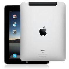 CairoComp - Apple iPad 3 Laptop Repair, Ipad Air, Apple Ipad, Minis, Iphone, Hardware, Products, Computer Hardware, Gadget