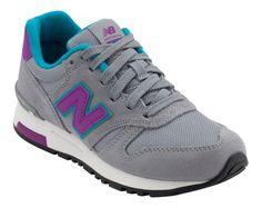 #NewBalance 565 SMP Tamanhos: 35 a 41.5  #Sneakers mais informações: http://www.inmocion.net/New-Balance-565-SMP-WL565-507-pt?utm_source=pinterest&utm_medium=WL565-507_NewBalance_p&utm_campaign=NewBalance