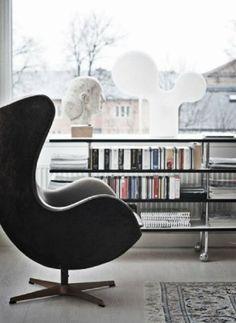 DESIGN. JACOBSEN | UNIVERSITY LIFESTYLE http://www.theulifestyle.com/2014/02/design-jacobsen.html