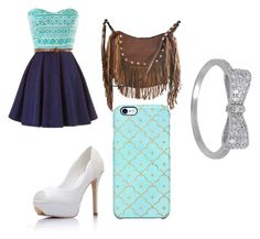 """""""Untitled #11"""" by emmalou15 ❤ liked on Polyvore"""